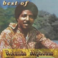 Roland Alphonso