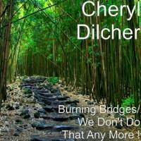 Cheryl Dilcher
