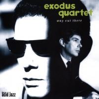Exodus Quartet
