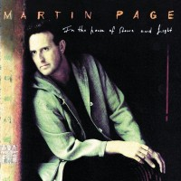 Martin Page