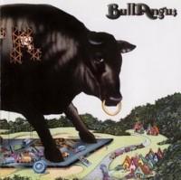 Bullangus