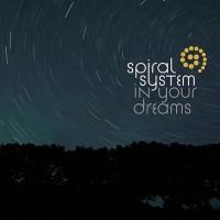 Spiral System