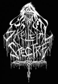 Skeletal Spectre