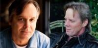 Stephen Graziano & Nick Glennie-Smith