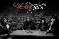 Wicked Faith