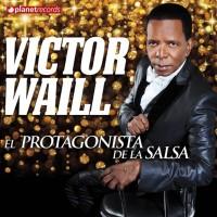 Victor Willis