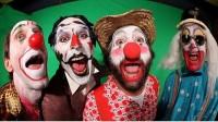 Luv Clowns