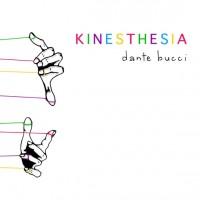 Kinesthesia