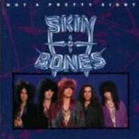 Skin N' Bones