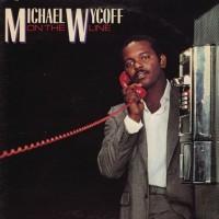 Michael Wycoff