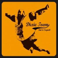 Dixie Town