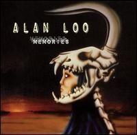 Alan Loo