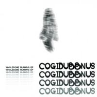 Cogidubbnus