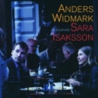 Anders Widmark & Sara Isaksson