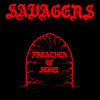 Savagers