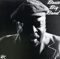 Count Basie Big Band