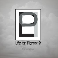 Life On Planet 9