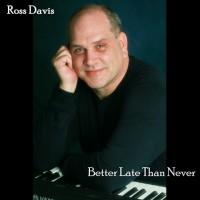 Ross Davis