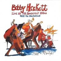 Bobby Hackett