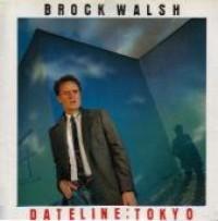 Brock Walsh