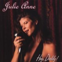 Julie Anne