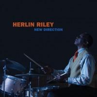 Herlin Riley