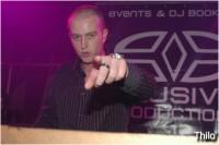 DJ Thilo