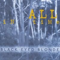 Blackeyed Blonde