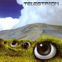 Telestrion