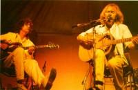 Roy Harper & Jimmy Page