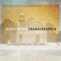 Jaimeo Brown Transcendence