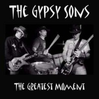 The Gypsy Sons