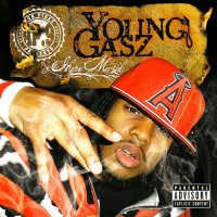 Young Gasz