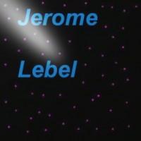 Jerome Lebel