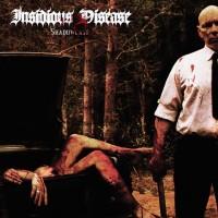 Insidious Disease