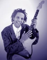 Reggie Wayne Morris