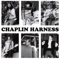 Chaplin Harness