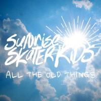 Sunrise Skater Kids