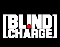 Blind Charge