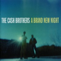 The Cash Brothers