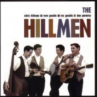 The Hillmen