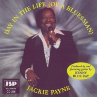Jackie Payne