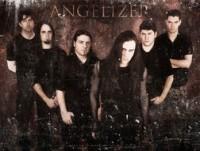 Angelizer