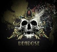 Deadose
