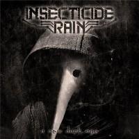 Insecticide Rain