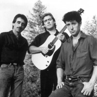 Jonathan Richman & The Modern Lovers