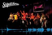 The Slapstickers