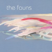 The Fauns