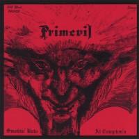 Primevil