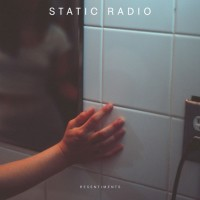 Static Radio NJ